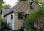 Pre Foreclosure in Browns Mills 08015 PEMBERTON BLVD - Property ID: 956143834