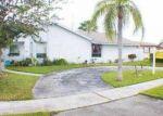 Pre Foreclosure in Pompano Beach 33068 SW 3RD ST - Property ID: 956174483