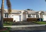 Pre Foreclosure in Hollywood 33025 SW 17TH CT - Property ID: 956177999