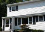 Pre Foreclosure in Binghamton 13903 FELTERS RD - Property ID: 956369824