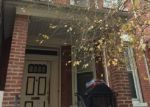Pre Foreclosure in Bronx 10457 MOUNT HOPE PL - Property ID: 956403544