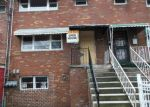 Pre Foreclosure in Bronx 10469 WICKHAM AVE - Property ID: 956415811