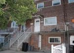 Pre Foreclosure in Bronx 10465 VINCENT AVE - Property ID: 956420175