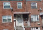 Pre Foreclosure in Bronx 10469 BOUCK AVE - Property ID: 956436835