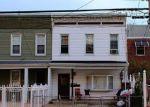Pre Foreclosure in Bronx 10462 WATERBURY AVE - Property ID: 956464869