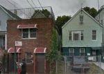 Pre Foreclosure in Bronx 10467 E 220TH ST - Property ID: 956477112