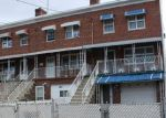 Pre Foreclosure in Bronx 10465 BRINSMADE AVE - Property ID: 956490254