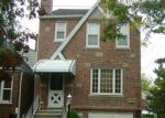 Pre Foreclosure in Bronx 10461 YATES AVE - Property ID: 956515665