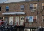 Pre Foreclosure in Bronx 10467 E 214TH ST - Property ID: 956516537