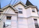 Pre Foreclosure in Bronx 10467 BARNES AVE - Property ID: 956517415