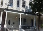 Pre Foreclosure in Bronx 10460 ELSMERE PL - Property ID: 956535367