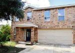 Pre Foreclosure in San Antonio 78254 COUNTRY SHADOW - Property ID: 956627341