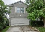 Pre Foreclosure in San Antonio 78245 PASEO GRANDE - Property ID: 956638740
