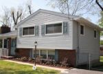 Pre Foreclosure in Berlin 08009 BROADVIEW AVE - Property ID: 956829248
