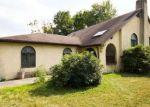 Pre Foreclosure in Atco 08004 BARTRAM AVE - Property ID: 957035537