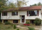 Pre Foreclosure in Atco 08004 WILLOW WAY - Property ID: 957051745