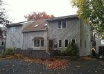 Pre Foreclosure in Bay Shore 11706 NAMDAC AVE - Property ID: 957211607