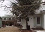 Pre Foreclosure in Barnegat 08005 EMERALD DR - Property ID: 957319339