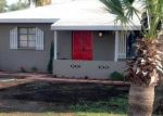 Pre Foreclosure in Phoenix 85032 E GROVERS AVE - Property ID: 957451167