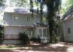 Pre Foreclosure in Anderson 29621 KING COVE DR - Property ID: 957490595