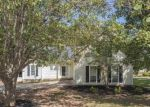 Pre Foreclosure in Anderson 29625 HUNTERS LN - Property ID: 957493658