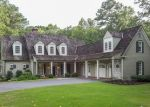 Pre Foreclosure in Alpharetta 30004 LONG HOLLOW LN - Property ID: 957524310