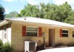 Pre Foreclosure in Keystone Heights 32656 BROOKLYN BAY RD - Property ID: 957581247