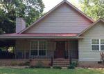 Pre Foreclosure in Talladega 35160 NICOLE LN - Property ID: 957592192
