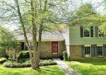 Pre Foreclosure in Cullman 35055 CATOMA DR NE - Property ID: 957593968
