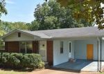 Pre Foreclosure in Florence 35630 BELVIEW RD - Property ID: 957614991
