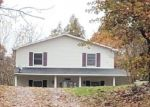Pre Foreclosure in Scottsboro 35768 COUNTY ROAD 144 - Property ID: 957621997