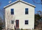 Pre Foreclosure in Egg Harbor Township 08234 PINEVIEW AVE - Property ID: 957668405