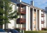 Pre Foreclosure in Pleasantville 08232 SASSAFRAS RUN - Property ID: 957681546