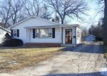 Pre Foreclosure in Fond Du Lac 54935 S SEYMOUR ST - Property ID: 957752498