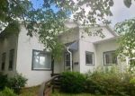 Pre Foreclosure in Neillsville 54456 HEWETT ST - Property ID: 957760831