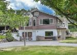 Pre Foreclosure in Port Orchard 98366 ROLAND AVE - Property ID: 957818635