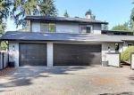Pre Foreclosure in Bonney Lake 98391 ISLAND PKWY E - Property ID: 957828263