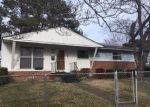 Pre Foreclosure in Norfolk 23513 LARKIN ST - Property ID: 957891783