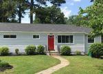 Pre Foreclosure in Petersburg 23805 BISHOP ST - Property ID: 957941712