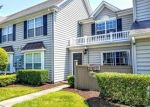 Pre Foreclosure in Suffolk 23435 BUOY CT - Property ID: 957953532