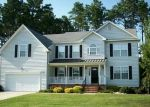 Pre Foreclosure in Yorktown 23692 FRANKLIN RD - Property ID: 957962285