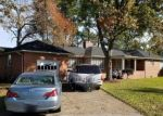 Pre Foreclosure in Norfolk 23502 WESTMINSTER AVE - Property ID: 958029296