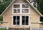 Pre Foreclosure in Colonial Beach 22443 ROLANDO DR - Property ID: 958036303