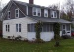 Pre Foreclosure in Dexter 04930 FOREST ST - Property ID: 958074861