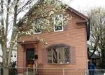 Pre Foreclosure in Lawrence 01843 ABBOTT ST - Property ID: 958106379