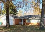 Pre Foreclosure in Sand Springs 74063 W 47TH ST - Property ID: 958167706