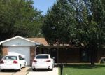 Pre Foreclosure in Mesquite 75180 SPRING BRANCH DR - Property ID: 958204939