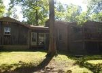 Pre Foreclosure in Lawrenceburg 38464 MCGEE RD - Property ID: 958243466