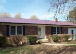 Pre Foreclosure in Spencer 38585 POPLAR ST - Property ID: 958259231