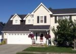 Pre Foreclosure in Post Falls 83854 N MOONSTONE ST - Property ID: 958343324